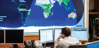 dassault bolsters support for falcon customers and pilots