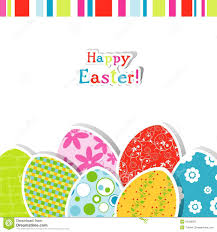 easter coupon templates u2013 happy easter 2017