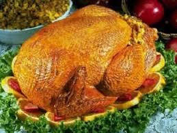 local restaurants serving thanksgiving dinner leesburg va patch