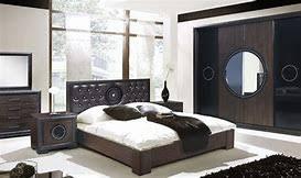 chambre coucher maroc hd wallpapers parquet chambre coucher maroc patternddesktopdesignh cf