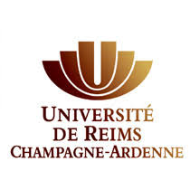 univ reims fr bureau virtuel se connecter agrisource université de reims chagne ardenne