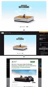 pubg xbox reddit remember my xbox one ad concept microsoft just copied it
