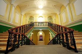 just 5 russian universities make it europe 200 rankings