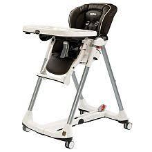 chaise peg perego prima pappa peg perego chaise haute prima pappa diner farm chaises