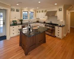 gozzo design remodel west hartford ct kitchen remodel