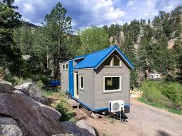 off grid house plans greenmoxie tiny house shockingly simple electrical for houses
