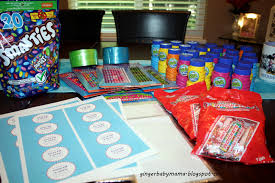 graduation gifts for kindergarten students gingerbabymama kindergarten graduation presents