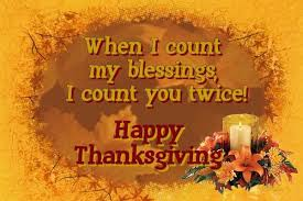 thanksgiving quotes 2017 happy thanksgiving quotes wishes images