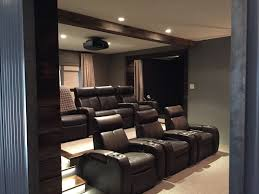 golf simulator home theater home ideas archives connecting the dots