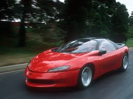 chevrolet camaro 2004 chevrolet camaro california iroc z concept 1989 concept cars