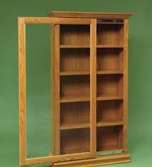 Sliding Bookshelf Ladder Www Wfinternationalstringcompetition Com Img Usefu