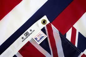 Flags Made In Usa Buy Hawaii Flag Highest Quality Outdoor Nylon Buy Hawaii Flags