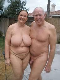 backyard nudists 2 casuallybuff