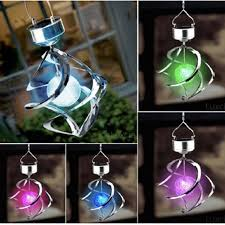 Solar Powered Icicle Lights by Solar Powered Outdoor Hanging Lights And Best 25 Lighting Ideas On