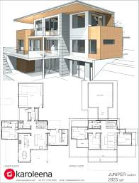 homeplans com modern home plans and designs related post modern contemporary home