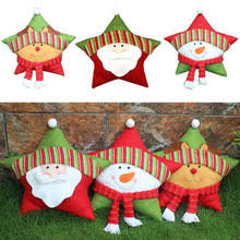 christmas decorations car promotion shop for promotional christmas