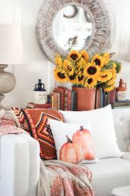 Home Decor Trends Autumn 2015 435 Best Fall Images On Pinterest Fall Autumn And Apple Orchard
