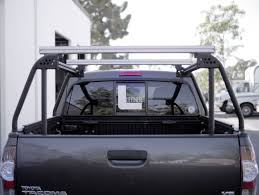 toyota tacoma truck bed leitner designs active cargo system toyota tacoma bed