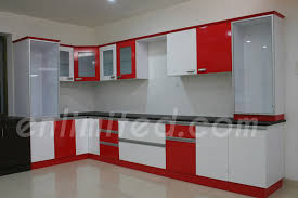Modular Kitch Modular Kitchen Designs Enlimited Interiors Hyderabad Top