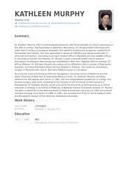 georgetown law resume sle professional cv writing service telegraph jobs careers advice