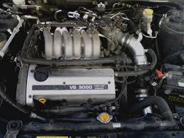 nissan maxima engine gallery moibibiki 9