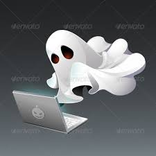 Ghost writing services adelaide   Hamlet essay questions Assignments  Ghostwriter For Homework Assignments UK at affordable  price The main ghost writer for homework assignments is a wonderful