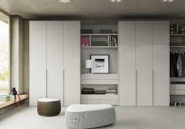 interior designer hertfordshire tracey andrews