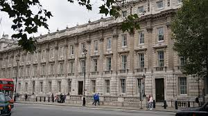 Facts About The Cabinet Cabinet Office Wikipedia