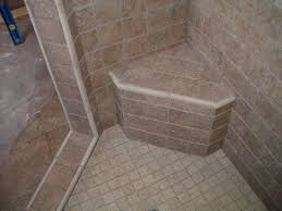 10 ideas about shower seat on showers shower regarding