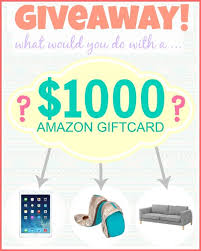 1000 gift card 1000 gift card giveaway the girl who ate everything