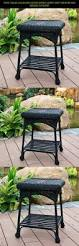 Pvc Patio Furniture Parts by Top 25 Best Outdoor Cushions Clearance Ideas On Pinterest