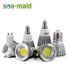3w gu10 bulbs promotion shop for promotional 3w gu10 bulbs on