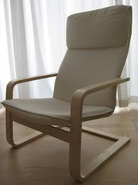 Rocking Chairs For Nursery Ikea by Pello Armchair Holmby Natural Ikea Source Philippines Available