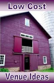 cheap wedding venues in michigan michigan barns that can be rented for wedding receptions and