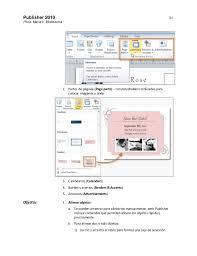 bordes para publisher publisher2010 manual1
