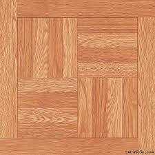 great vinyl wood floor tiles parquetry wood floor tiles