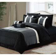 Cal King Bedding Sets California King Bed Comforter Sets