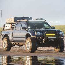 where is the toyota tacoma built falken tire falkentire instagram photos and
