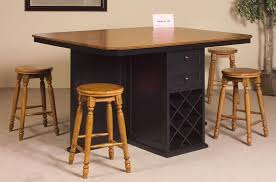 Kitchen Island Legs Metal Kitchen Diy Kitchen Island Table Ideas How To Arrange A Kitchen