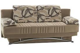 Modern Queen Sofa Bed Tan Futon Sofa Lounger Fantasy Modern Sofa Bed The Futon Shop