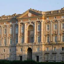 Palace Of Caserta Floor Plan Palace Of Caserta War Traveller