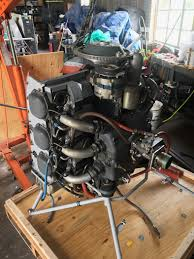 engine u2013 kumar rv 10