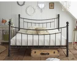 Iron Platform Bed Platform Beds Upholstered Platform Beds Metal Platform Frames