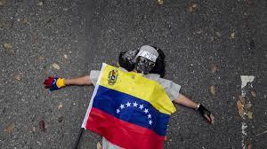 imagenes de venezuela en luto caracas y venezuela están de luto por mario valdez