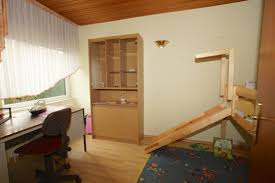 Haus Zu Haus Zu Vermieten Bohlweg 7 38667 Bad Harzburg Goslar Kreis