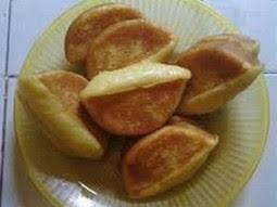 cara membuat kue apem bakar resep kue apem bakar in resep masakan scoop it