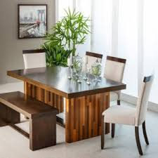 Dining Table Without Chairs Dining Set Home Centre Fia Dining Table Set 4 Seater Online