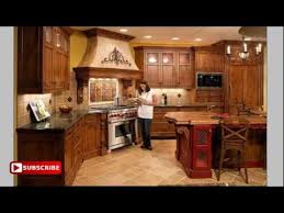 laminate veneer over existing cabinet refacing kitchen cabinets laminate kitchen cabinets youtube