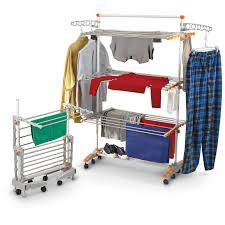 laundry drying rack ideas u2014 modern home interiors build a