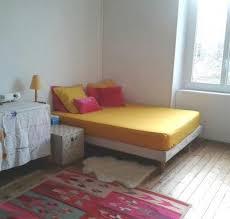 chambre à louer angers chambre a louer angers 100 images appartement 1 chambre à louer